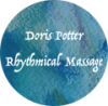 Rhythmical Massage Therapist